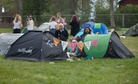 This-Is-Hultsfred-2014-Festival-Life-Olga--2706
