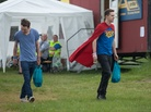 This-Is-Hultsfred-2014-Festival-Life-Olga--2708