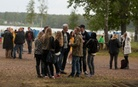 This-Is-Hultsfred-2014-Festival-Life-Olga--3143-Copy