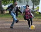 This-Is-Hultsfred-2014-Festival-Life-Olga--3164