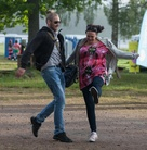 This-Is-Hultsfred-2014-Festival-Life-Olga--3165