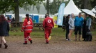 This-Is-Hultsfred-2014-Festival-Life-Olga--3185