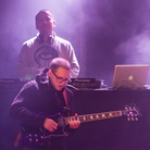 This-Is-Hultsfred-20140530 Dani-M-Cf 8342