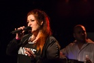 This-Is-Hultsfred-20140530 Denki-Cf 8065