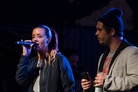 This-Is-Hultsfred-20140530 Denki-Cf 8091