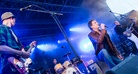 This-Is-Hultsfred-20140530 Docenterna-Feat-Idde-Schultz-Kent-Nordberg-Robert-Dahlqvist-Cf 0233