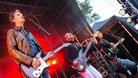 This-Is-Hultsfred-20140530 Docenterna-Feat-Idde-Schultz-Kent-Nordberg-Robert-Dahlqvist-Cf 0258