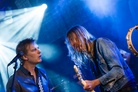 This-Is-Hultsfred-20140530 Docenterna-Feat-Idde-Schultz-Kent-Nordberg-Robert-Dahlqvist-Cf 7764