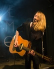 This-Is-Hultsfred-20140530 Like-Swimming-Cf 0352