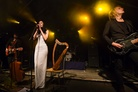 This-Is-Hultsfred-20140530 Luna-Green-Cf 0424