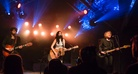 This-Is-Hultsfred-20140530 Luna-Green-Cf 0466