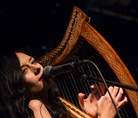 This-Is-Hultsfred-20140530 Luna-Green-Cf 8203