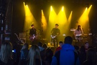This-Is-Hultsfred-20140530 Project-Bongo-Cf 0169