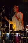 This-Is-Hultsfred-20140530 The-Diamond-Man-Clan-Cf 7601