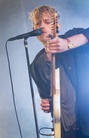 This-Is-Hultsfred-20140530 The-Royal-Concept-Cf 8106