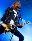 This-Is-Hultsfred-20140531 Bombus-Ons-2801