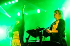 This-Is-Hultsfred-20140531 Hurricane-Love-Cf 9524