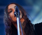 This-Is-Hultsfred-20140531 Nicole-Saboune--3626