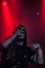 This-Is-Hultsfred-20140531 Void-Ons-2522
