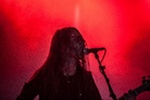 This-Is-Hultsfred-20140531 Void-Ons-2546