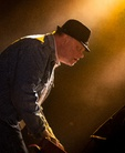 This-Is-Hultsfred-20140531 Wild-Rover-%2Blifvens-Ons-2778