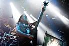 Thrashfest-Ljubljana-20111213 Destruction--4266