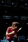 Tivolirock 20080712 Live In Despair 5021