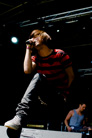 Tivolirock 20080712 Live In Despair 5026