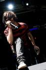 Tivolirock 20080712 Live In Despair 5042