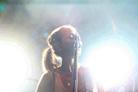 Tivolirock 20080712 Sahara Hotnights 5615