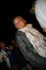 2009 Tivolirock 50