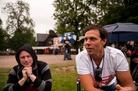 Tivolirock 2010 Festival Life Per 7483