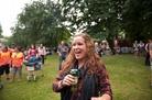 Tivolirock 2010 Festival Life Per 7563
