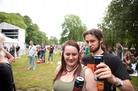 Tivolirock 2010 Festival Life Per 7565