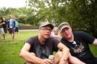 Tivolirock 2010 Festival Life Per 7567