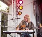 Tivolirock 2010 100717 Hastpojken 7596