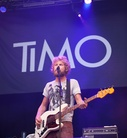 Tivolirock 2010 100717 Timo Raisanen 7910