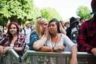 Tivolirock-2011-Festival-Life-Per- 2417