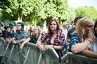 Tivolirock-2011-Festival-Life-Per- 2418