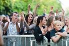 Tivolirock-2011-Festival-Life-Per- 2881