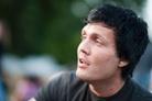 Tivolirock-2011-Festival-Life-Per- 2929