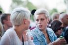 Tivolirock-2011-Festival-Life-Per- 2942