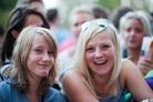 Tivolirock-2011-Festival-Life-Per- 2950