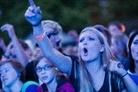 Tivolirock-2011-Festival-Life-Per- 3006
