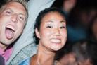 Tivolirock-2011-Festival-Life-Per- 3119