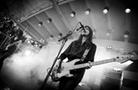 Tivolirock-20110716 Sahara-Hotnights- 2557