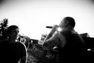 Tivolirock-20110716 Wasteland-Skills- 2596