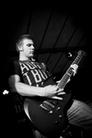 Tivolirock-20110716 Wasteland-Skills- 2652