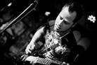 Tivolirock-20110716 Wasteland-Skills- 2707
