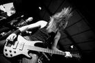 Tivolirock-20110716 Wasteland-Skills- 2720